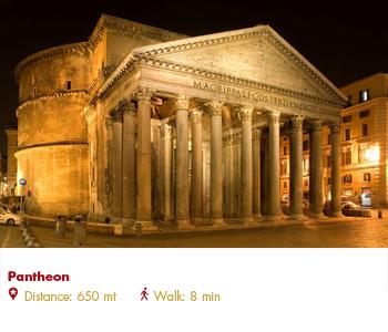Hotspot-Pantheon