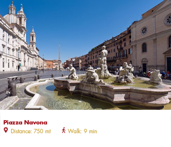 Hotspot-Piazza-Navona