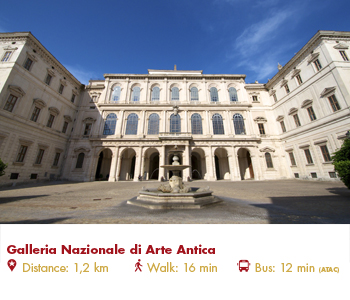 Hotspot-Galleria-Nazionale-Arte