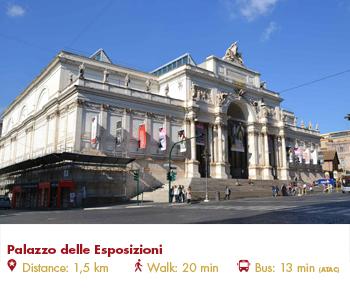 Hotspot-Palazzo-Esposizioni