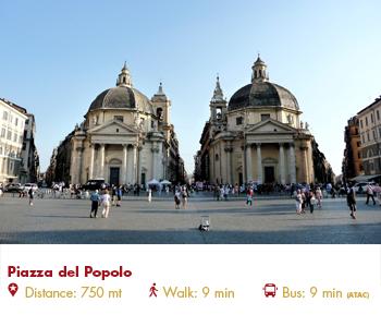Hotspot-Piazza-Popolo