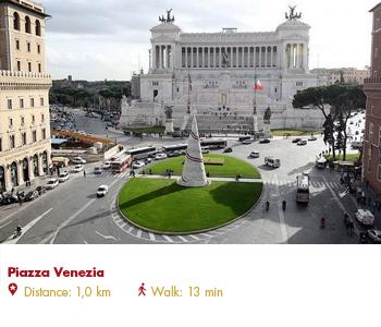Hotspot-Piazza-venezia