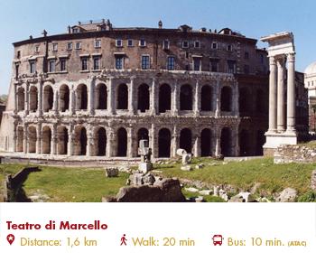 Hotspot-Teatro-Marcello